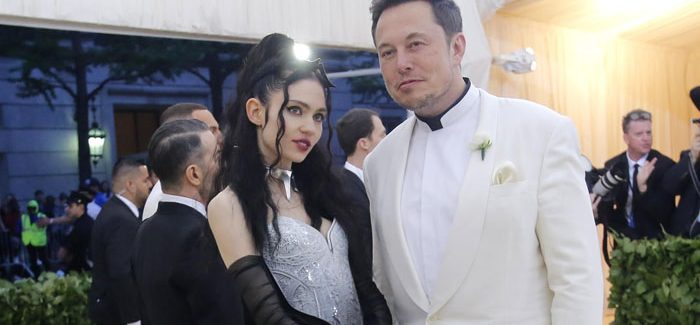 Elon's Tirade with the Media – And his top 5 tweets