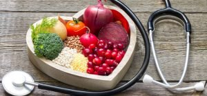 Excess HDL (Good) Cholesterol is bad for you