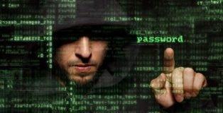 Cyber Attack Risk