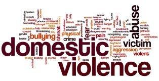 FAMILY VIOLENCE PROVISIONS IN AUSTRALIA