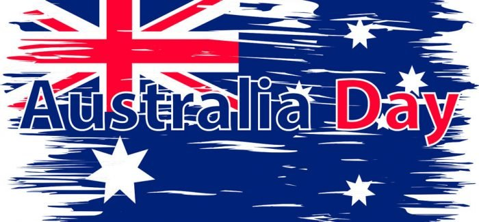 The Great Australia Day Debate: Pauline Hanson on why Australia Day should not be changed