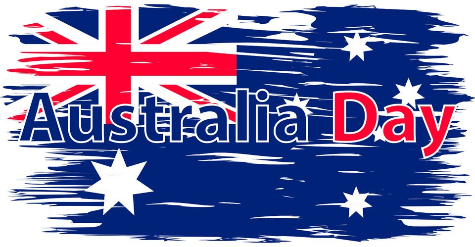 GREAT AUSTRALIA DAY DEBATE