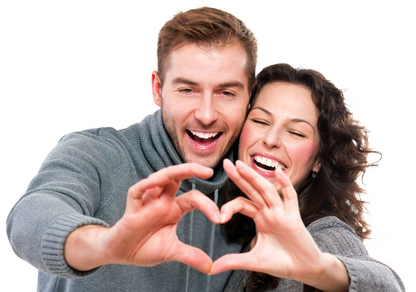 how to keep a relationship strong and happy