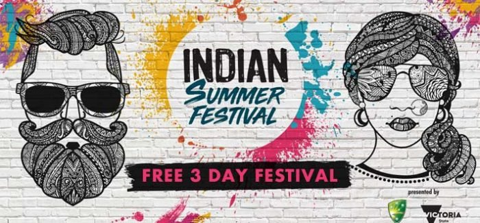 Indian Summer Festival in Melbourne Set to Entertain Melbourne