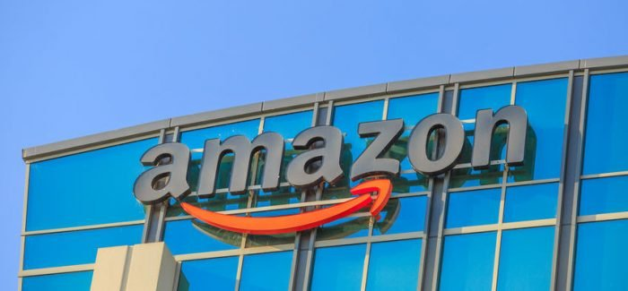 Amazon India Suffers Major Loss