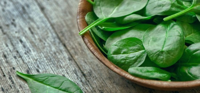 Kale Vs Palak – Which One is Healthier