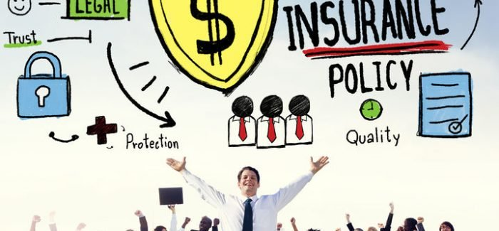 Why Do You Need the Right Business Expense Insurance?