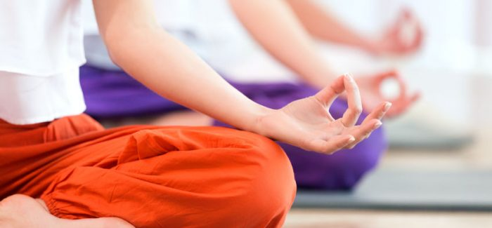 Yoga Helps Pre-Hypertension Patients To Reduce Their Blood Pressure Significantly, Finds Study