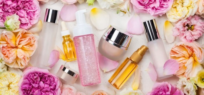 The Most Innovative Beauty Products Of Our Time