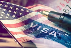 With H1-B, US Makes it Tougher to Employ New Foreign Workers