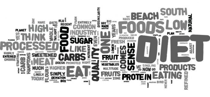 Top 10 Common Myths And Misconceptions About Food Items