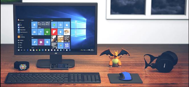 Best PC 2018: The Best Desktop Computers of 2018