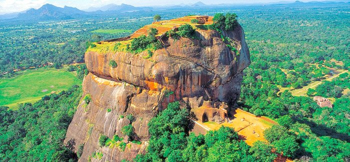 The Sri Lanka Travel Guide You Need to Read