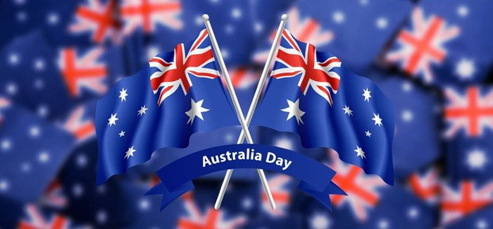 Should We or Should We Not Celebrate Australia Day on January 26