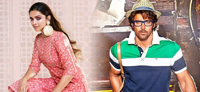 Bollywood Celebrities: Creating Their Own Brand of Clothing