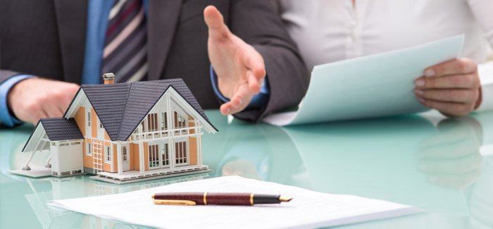 A Guide To Be Successful In Real Estate