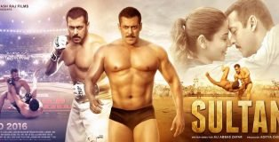 SALMAN KHAN SUPER HIT MOVIES