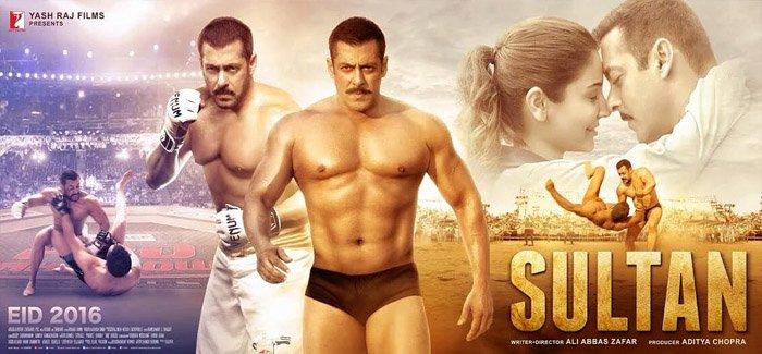 The All-Time Best Salman Khan Super Hit Movies List