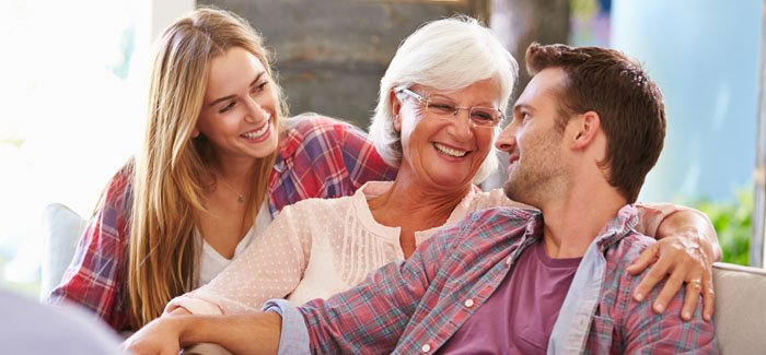 Strengthening Cultural and Family Ties with New Parents Visa