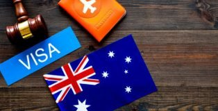 Australian Government Introduces New Regional Visa