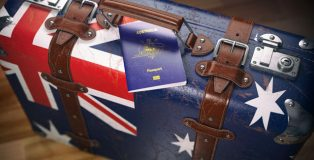 Australia's Working Holiday Maker Programme To Be Extended To India