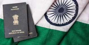 Bill Proposing Dual Citizenship for Overseas Indians Presented in Parliament
