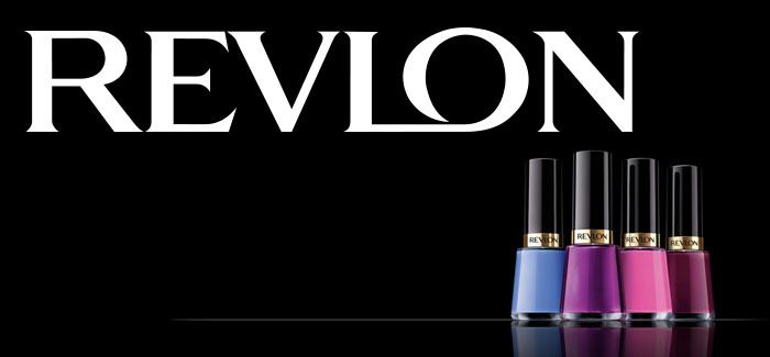 Revlon needs a company makeover; seeks help of Goldman-Sachs