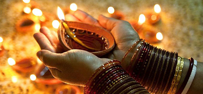 5 Important Diwali Traditions And Customs You Should Know About