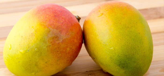 Indian Airport Worker Caught Stealing Mangoes in 2017 To Be Deported
