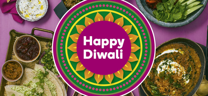 Woolworths helps customers celebrate Diwali with expanded Indian product range