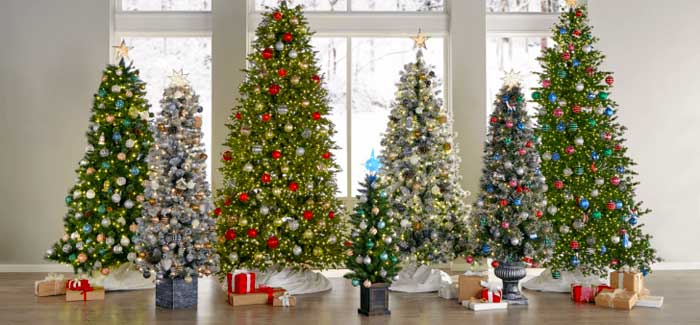 Want To Make Your Christmas Tree A Stunner? Read On…