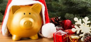 How To Save Before Christmas