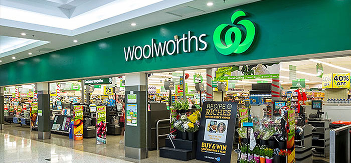 Woolies Under Fire for staff Kicking-Out Asian Customer Over CoronaVirus Fears