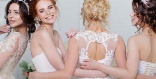 Bridal Skin Care Tips