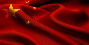 What is China's role in the COVID-19 pandemic