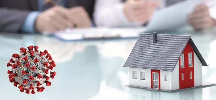 Coronavirus Home Loan Support: Should you defer your Mortgage Repayments?