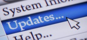 The COVID-19 - Essential updates