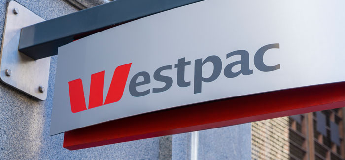 Westpac hit with a record-breaking fine – how does it compare to others?