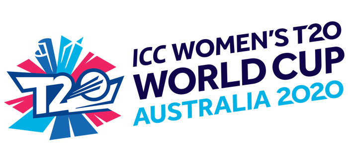 The ICC Women's T20 World Cup