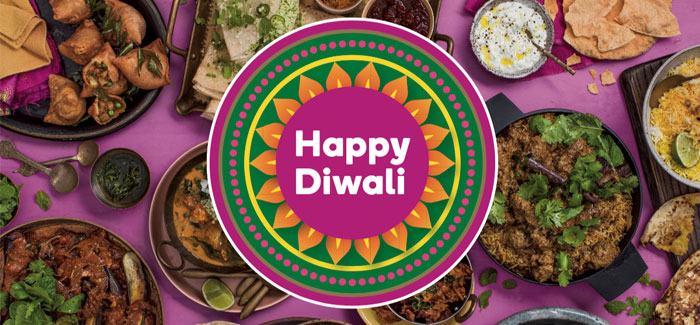 Woolies Welcomes Diwali with expanded South Asian product range