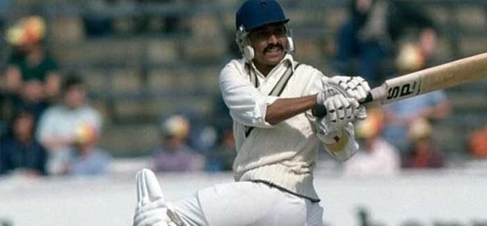 How Chetan Chauhan's legacy is helping develop cricket in Africa